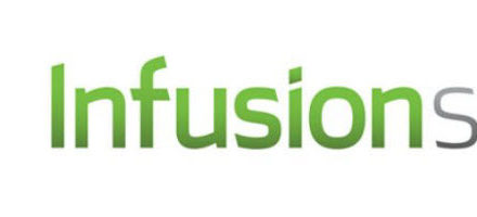 Infusionsoft – Email Marketing Automation