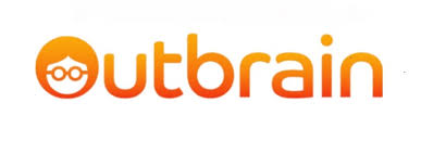 Outbrain – Could This Be Your First Choice of Content Marketing Platforms?