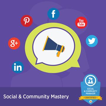 Digital Marketer Conversion Funnel Mastery