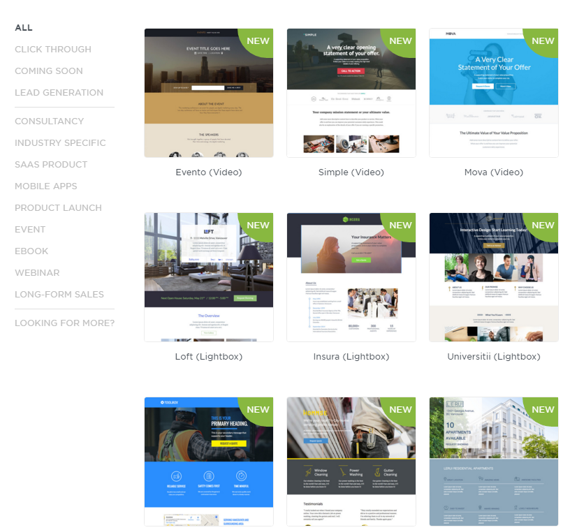 Unbounce The Landing Page Builder for Marketers (1)