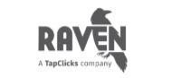 Raven Tools SEO – Versatile Digital Marketing Resources