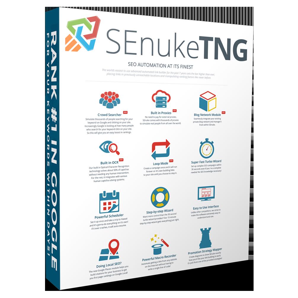 SE Nuke banner-box
