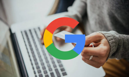 Searchmetrics study says easy e-commerce sites rank higher in Google