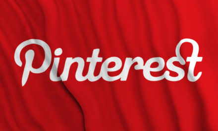 What Do You Know About Pinterest Promoted Pins?