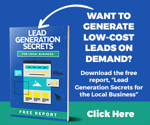 Lead Generation with Facebook – 10 Ways to Generate Leads with Facebook