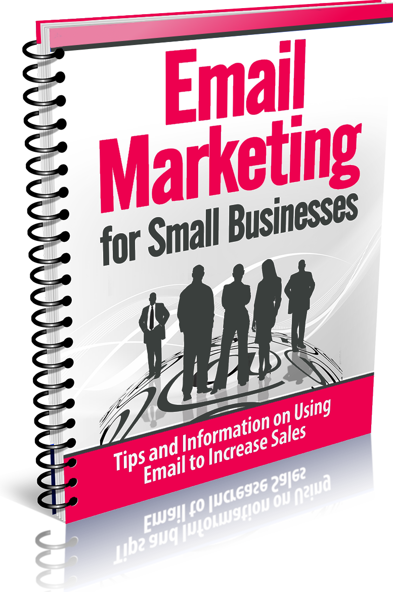 Email Marketing Free Guide