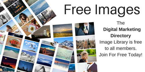 Free Images for your Blog, Website or Emails