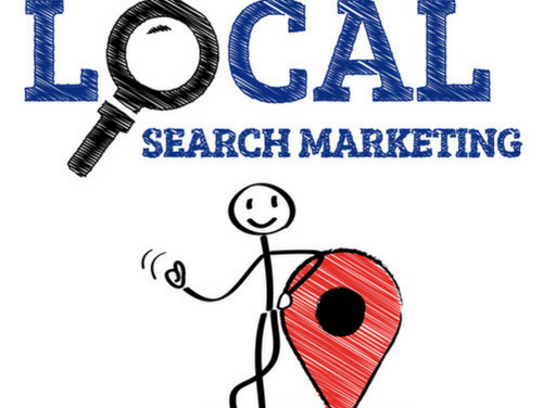 How Facebook Local Search is Becoming a Serious Threat to Google in Local Searches