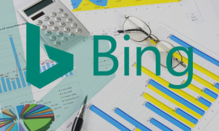 Bing Remarketing: The best-kept marketing secret
