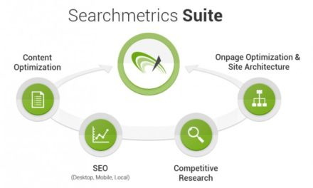 Searchmetrics – SEO Tools, Reporting and Analytics