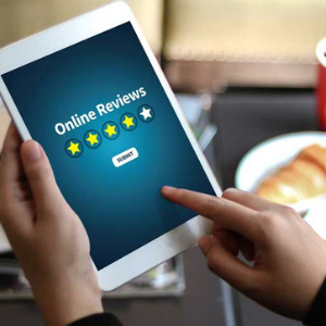 How Google Reviews Can Affect Your Search Engine Rankings