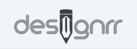 Designrr ebook creation Logo