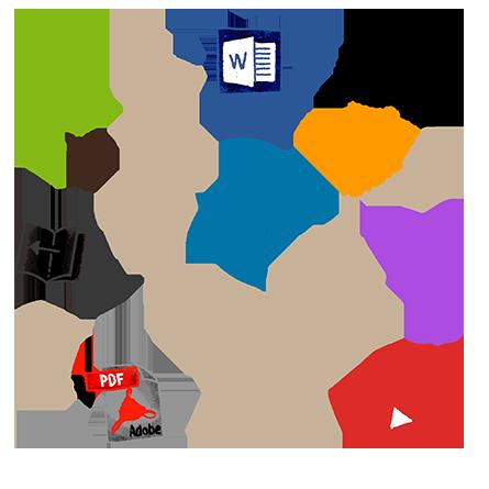 Designrr ebook creation
