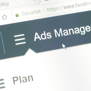 Facebook Advertising – Common Mistakes You Could Be Making with Your Campaigns