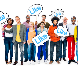 Why Creating a Facebook Group is an Absolute Must For Your Local Business