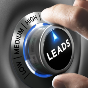 Optimise Your Website and Turn it into a 24/7 Lead Generation Machine