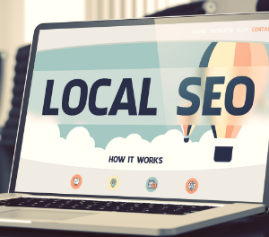 Local SEO – What To Consider When Opening A New Location