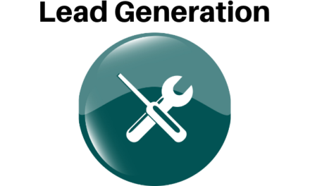 Lead Generation – Get More Leads For Your Business
