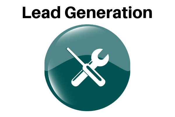 Lead Generation Leadgen
