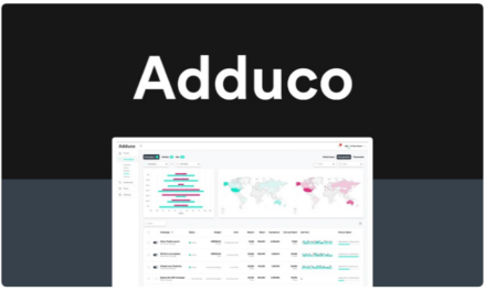 Adduco Facebook Ad Management & Marketing Insights
