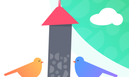 BirdSeed – Website Engagement Tool