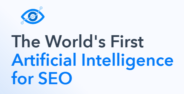 Alli AI – SEO with Artifical Intelligence