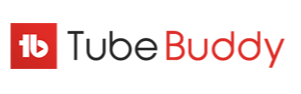 TubeBuddy – YouTube Channel Optimisation
