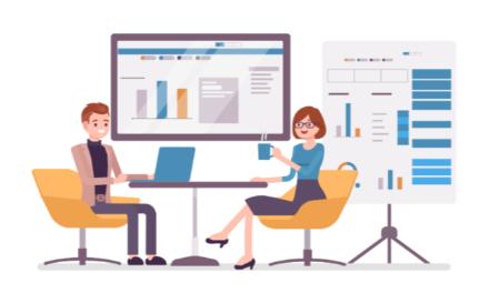 Vaizle – Social Media Management & Analytics