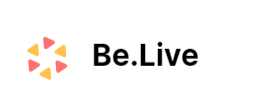 Be.Live – Live streaming platform