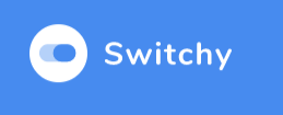 Switchy – retargeting url shortener