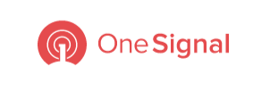 Onesignal – Push Notification Marketing