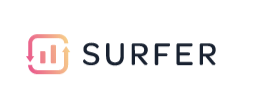 Surfer SEO Content Analysis