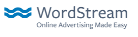 WordStream PPC Ad Management Platform