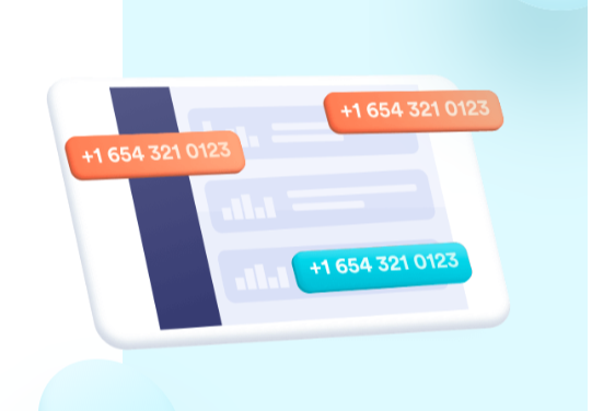 PhoneWagon Call Tracking For Marketers