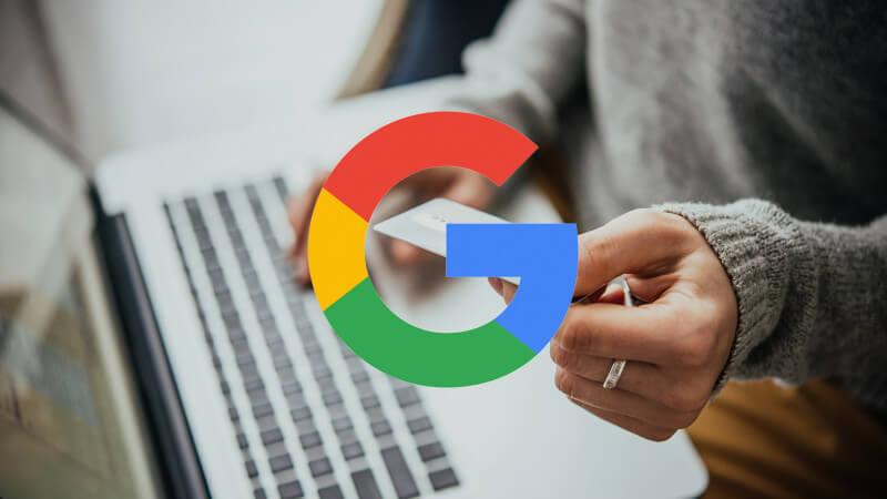 Searchmetrics e-commerce ranking factors study says easy e-commerce sites rank higher in Google